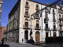 Local en alquiler en calle Pais Valencia, Alcoy/Alcoi - 346956154