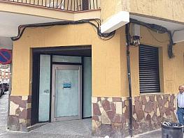 Local en alquiler en calle Bunyola, Prat de Llobregat, El - 346956169
