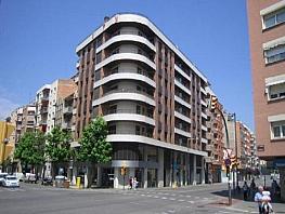 Piso en alquiler en calle De Las Garrigas, Lleida - 346956190