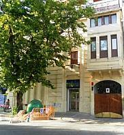 Local en alquiler en calle Luis Montoto, Nervión en Sevilla - 346956235