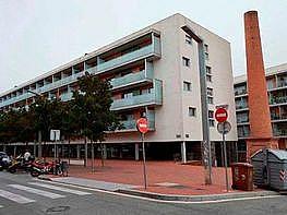 Garaje en alquiler en calle Sant Jaume, Granollers - 346956502