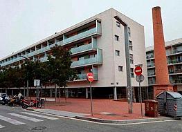 Garaje en alquiler en calle Sant Jaume, Granollers - 346956538