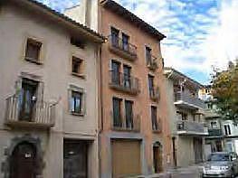 Dúplex en alquiler en calle Del Carmen, Camprodon - 346956574