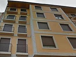 Local en alquiler en calle Sanabria, Benavente - 346956586