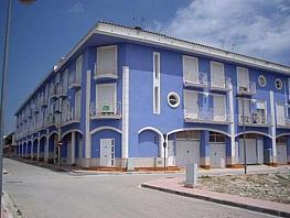 Local en alquiler en calle Chella, Anna - 346956598