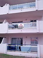 Piso en venta en calle Bosc Gran Resvancouver i, Salou - 346980544