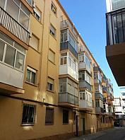 Piso en venta en calle Doctor Jimenez Diaz, Albacete - 346997506
