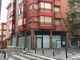 Local en venta en calle Muller, Tetuán en Madrid - 347000341