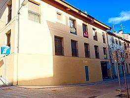 Piso en venta en calle Carlit, Puigcerdà - 347013034