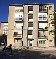Piso en venta en calle Josep Maria Prat i Roca, Girona - 347021608