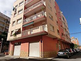 Piso en venta en calle De Barcelona, Sant Carles de la Ràpita - 347026689
