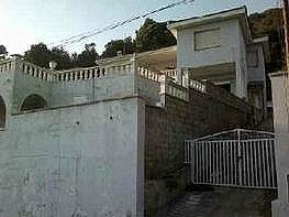 Casa en venta en calle Cartellà, Tordera - 347036073