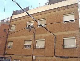 174 pisos en gav yaencontre - Pisos en venta en gava particulares ...