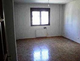 Piso en alquiler en calle Huerta Abajo, Camarena - 350682959