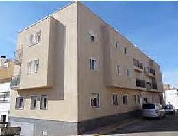 Piso en alquiler en calle Sant Ramon, Alcanar - 350683091