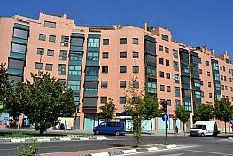 Local en alquiler en calle Camilo Jose Cela, Salamanca en Madrid - 350683565