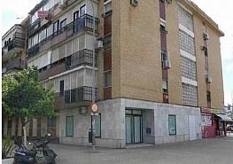 Local en alquiler en calle Doctor Antonio Herrera Carmona, Av. Ciencias-Emilio Lemos en Sevilla - 350683592