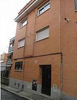 Piso en alquiler en calle Gonzalez Soto, Puente de vallecas en Madrid - 350683988