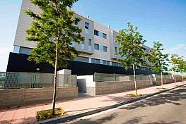Piso en alquiler en calle Salvador Soler Forment, Sitges - 355022641