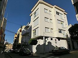 Piso en venta en calle Barceloneta, Ampolla, l´ - 350684765