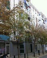215 pisos en cornell de llobregat yaencontre - Pisos en venta en cornella de llobregat particulares ...