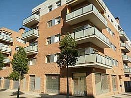 Local en alquiler en calle De la Republica, Abrera - 355011646