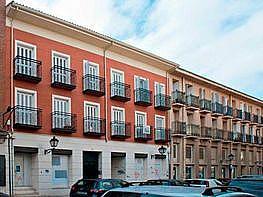 Piso en alquiler en calle San Pascual, Aranjuez - 355012123