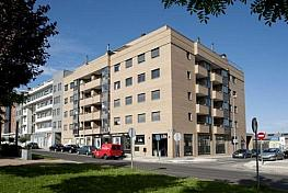Piso en alquiler en calle Maria Lejarraga, Guadalajara - 355012279