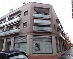 Garaje en alquiler en calle Prosper de Bofarull, Reus - 355012444