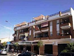 Piso en alquiler en calle San Ramon, Churriana de la Vega - 355012597