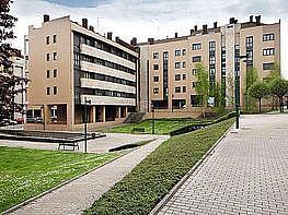Piso en alquiler en calle Manolo Quiros, Gijón - 355012675