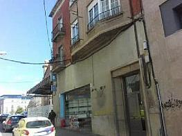 Piso en alquiler en calle Topete, Cementiri Vell en Terrassa - 355012753
