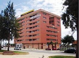 - Local en alquiler en calle Galan de Noche Qresidencial Jardines de la Goleta, La Vega de Aca en Almería - 180613815