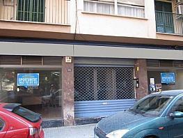 - Local en alquiler en calle Antoni Maria Alcover, Ponent en Palma de Mallorca - 180616155