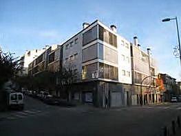 Local en alquiler en calle Sant Bernat, Olot - 347050056