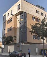 - Local en alquiler en calle Giraldo de Merlo, Ciudad Real - 180616263