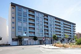 - Local en alquiler en calle Blasco Ibañez Fase i, Gandia - 180616299