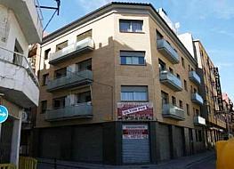 - Local en alquiler en calle Jaume Salvador, Calella - 180616506
