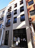 - Local en alquiler en calle Rascon, Huelva - 231408503