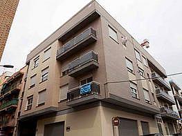 - Local en alquiler en calle Vista Alegre, Burjassot - 180616641