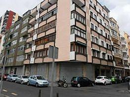 - Local en alquiler en calle Pi y Margall, Palmas de Gran Canaria(Las) - 180617172
