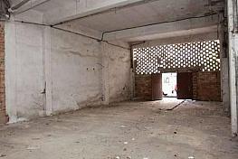 - Local en alquiler en ronda De Los Cuarteles, Logroño - 180617364