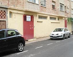 - Local en alquiler en calle Toreros, Toledo - 180618528