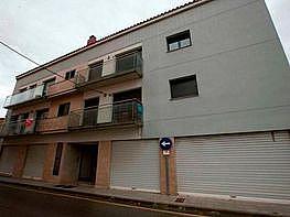 Local en alquiler en calle Solidaritat, Bisbal d´Empordà, La - 347050065