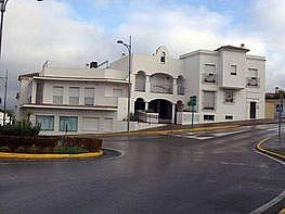 - Local en alquiler en calle De la Sierra, Medina-Sidonia - 231408593