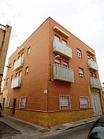 - Piso en alquiler en calle Lago, Balerma - 251552004