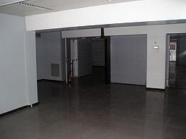 - Local en alquiler en calle Jaume Pinent, Nou barris en Barcelona - 185032958