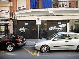 - Local en alquiler en calle De la Maladeta, Pubilla cases en Hospitalet de Llobregat, L´ - 185032979