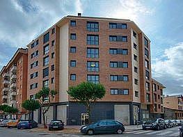 - Local en alquiler en calle Puig i Cadafalch, Sabadell - 185033903