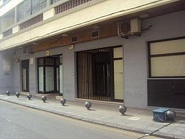 - Local en alquiler en calle Juan de Vera, San Cristóbal de La Laguna - 185034026